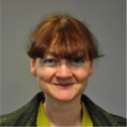Ms Bernie Keenan, Senior Lecturer, Birmingham City University