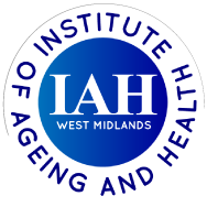 Institute of Ageing and health west midlands