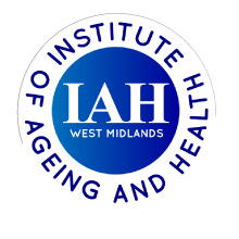 Institute of Ageing and Health